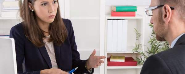 Should You Try Career Counseling?