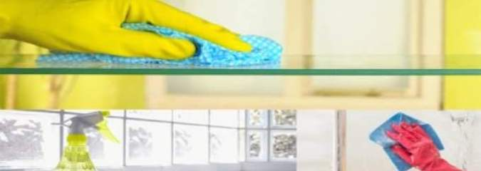 What You Need To Know Before Cleaning  Plexiglass  or Acrylic Glass Sheet In Home