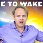 The Deep State Can't Stop the Great Awakening: David Wilcock