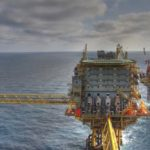 Citing 'Permanent Oil Price Decline,' Norwegian Fund's Fossil Fuel Divestment Could Spark Global 'Shockwave'