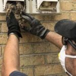 Alert! Duct Cleaning Scams You Should Be Aware Of.