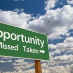 How to Create a Mindset for Finding Financial Opportunities
