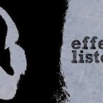Sounds Insightful: How Intentional Focus Allows Us to Be Better Listeners