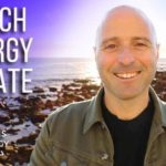Lee Harris Energy Update for March 2019: Momentum, Clarity and Release
