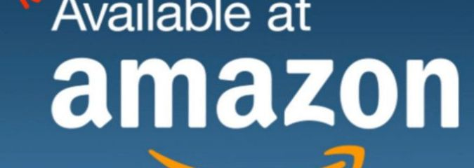 Amazon Joins Big Tech Assault on Anti-Vaccine Information
