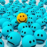4 Practical Tips for Controlling Your Emotions to Achieve Success