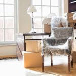 Tips On How To De-Clutter After Your Move To Your New House