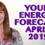 Energy Forecast for April 2019 – Four Key Themes for You to Focus On