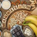The Benefits Of Magnesium and How It Can Help You