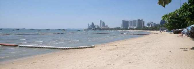 Top Places in Pattaya That You Must Visit