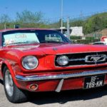3 Essential Tips for Buying Salvaged Vehicles