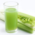 Top Benefits of Celery Juice by Dr. Mercola