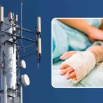 Cell Tower Removed From Schoolyard Due to Cluster of Cancer Cases