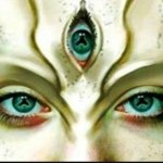 The Third Eye Pineal Gland Is The Biggest Cover-Up in Human History