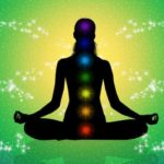Achieving Balance through Chakra Alignment + Meditation
