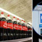 E-mails Show Coca-Cola Tried to Influence CDC Health Officials