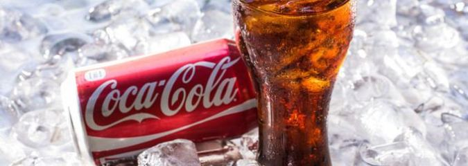 How Coca-Cola Controls and Manipulates Research