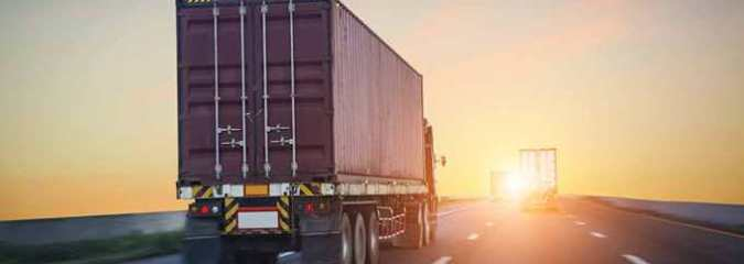 The Hidden Benefits of Shipping Companies