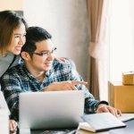 6 Reasons Married Entrepreneurs Make the Best Leaders