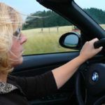 Essential Things That Every New Driver Should Know