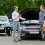 How To Know Used Cars Canandaigua NY Are In Good Condition