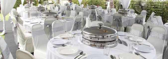 How To Make Sure You Select a Great Catering Service For Your Wedding