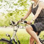 3 Benefits of Utilizing Alternative Transportation