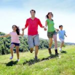 Go Green on Your Next Vacation with These Tips