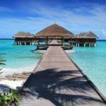 Top Destinations in Asia for Short Getaways