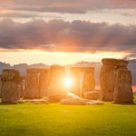 Summer Solstice 2019: How The Longest Day Is Celebrated Around The World