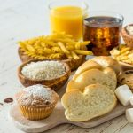 Ultra-Processed Foods Increase Risk of Death by 62%