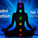 5D Shift: Top 10 Signs of Kundalini Activation and How Best To Respond