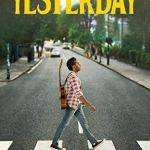 """""""Yesterday"""" movie explores world without Beatles"""