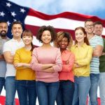 How Americans Can Find What They Have in Common