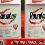 Austria Poised to Become First EU Nation to Fully Ban Cancer-Linked Weed Killer Glyphosate