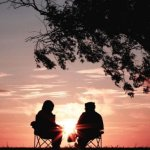 Conscious Tips for a Long and Happy Retirement