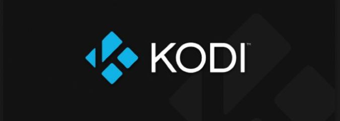 4 Extraordinary Features Possessed By Kodi
