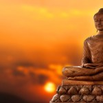 Meditation: Wisdom in the Silence