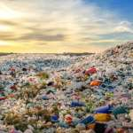 10 Tips To Going Plastic-Free | Dr. Joseph Mercola