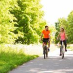 When Is the Best Time to Exercise? | Dr. Joseph Mercola