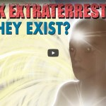 "One ET Contact experiencer says ""Black Extraterrestrials exist"" – Is it true?"