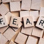 What is FEAR and How To Overcome It –  a Covid-19 Perspective