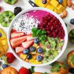 How Healthy Eating Habits Are Beneficial For Your Body