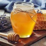 Healthy Foods That Helps Combat Congestion