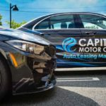 Trends That Will Change the Auto-Financing Industry