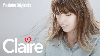 Watch This Inspirational Short Documentary about Claire Wineland to Gain a Better Perspective on Life