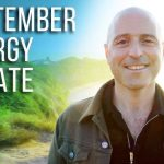 September 2019 Energy Update: Authentic Power Paradigm Shift | Lee Harris