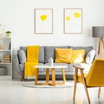 8 Tips to Decorate Your Living Room