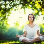 The 9 Stages of Spiritual Self-Realization