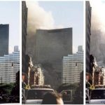 University Study Determines that Fire Did NOT Bring Down World Trade Center Building 7 on 9/11